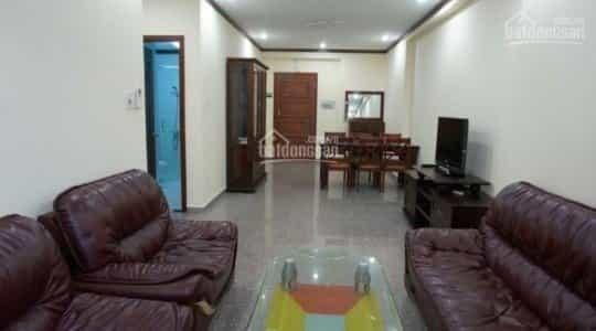 Bán gấp căn hộ 73 m2 Hoàng Anh Thanh Bình - 2,05 tỷ